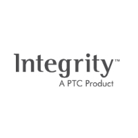 An Overview of PTC Integrity Test Management