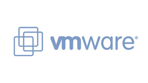 How-to Run Android 4.4 (KitKat) using VMWare Player