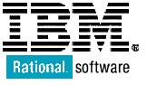 IBM Rational Suite solutions