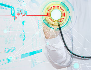 Smart Medical Device
