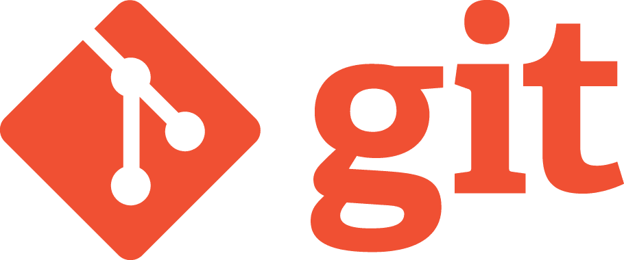 How To: Move Git Commits From One Branch to Another